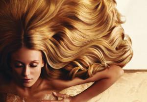 cheveux-soyeux-01