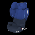 siège auto cybex sirona m i size – natalmarket.com
