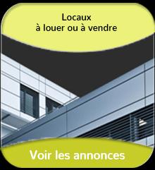 http://www.perfia.fr/location/murs-de-boutique/