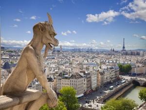 Net Acheteur : votre chasseur immobilier d'appartement à Paris…