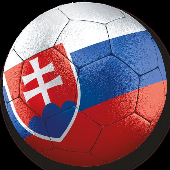Les Slovaques pourront-ils décrocher une place en 8e de finale de l'Euro 2021 ?
