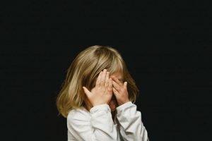 Je suis anxieux, comment éviter de transmettre mon stress aux enfants ?